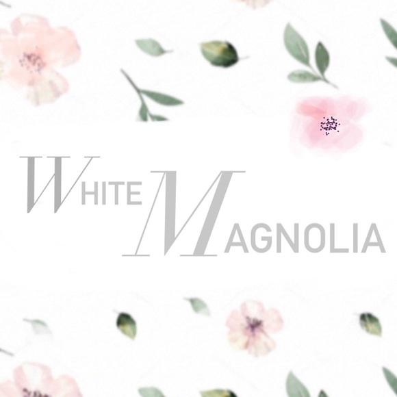 whitemagnolia00